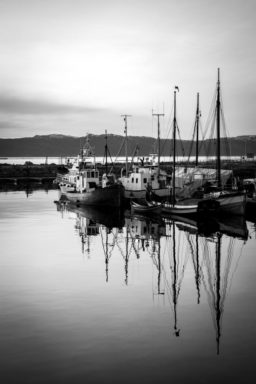 Båter_ Nina_Danielsen