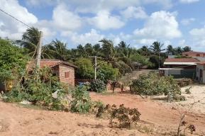 Boligområder for lokale